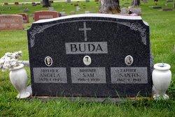 Sam Buda