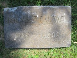 Margaret Caldwell