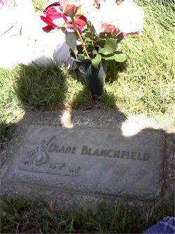 Diane Blanchfield