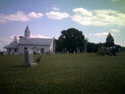 Arbogast Cemetery