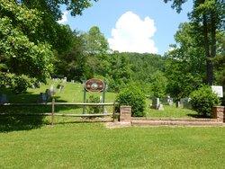 Julius Scott Cemetery