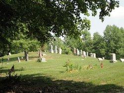 Dawley-Downhour Cemetery