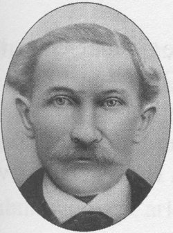 Niels Peter Hjorth