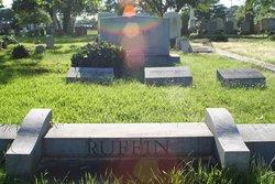 Cordelia Byrd <i>Ruffin</i> Austin