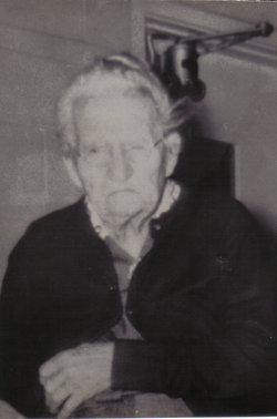 Hattie Belle <i>Daughtrey</i> Brunson