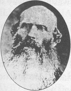 Joseph Leland Heywood