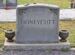 James Samuel Honeycutt