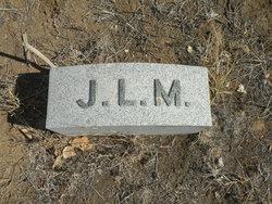 Julia L. Mack