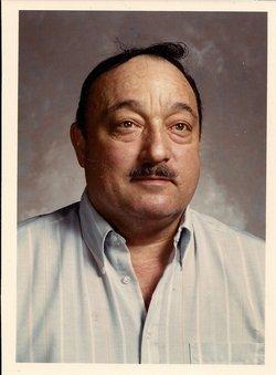 Robert R Ambrose