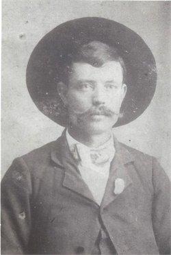 Samuel O. Foster