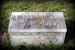 Robert Lee Hale, Jr