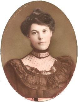 Cornelia Brickhouse Nelle <i>Jenkins</i> Aiken