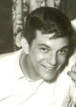 Capt Tilghman Richard Tim McLemore, II