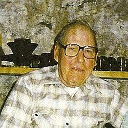 Glenn Furtney Dixon