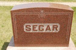 Ada <i>Segar</i> Gerard