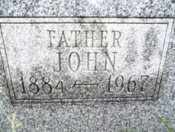 John Bekish