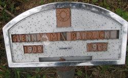 Glenna M. Parrack