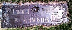 Lois Lillie <i>Tracy</i> Hawkins