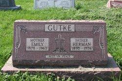 Emily Gutke