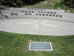 Memory Grove Memorial