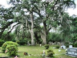 Ackerman Cemetery