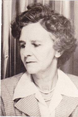Katherine Marie <i>Anderson</i> Cammack