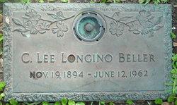 C. Lee <i>Longino</i> Beller