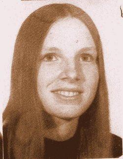 Susan K. <i>Eckhart</i> Clark