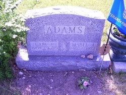 Carl L Adams