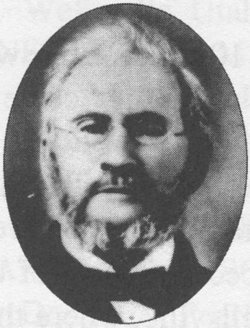 James Leithead