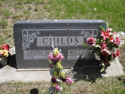 Edith Harvye <i>Mizumoto</i> Childs