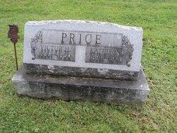 Victor H Price