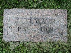 Ellen Yeager