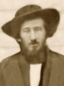 John Alexander Cotten