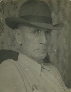 Joseph Breaux