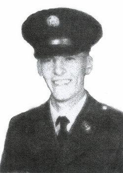Sgt Joseph John Chisko