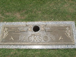 Maze Cleveland Jackson, Jr