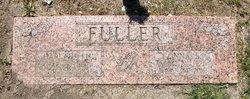 Conna Lota <i>Houser</i> Fuller