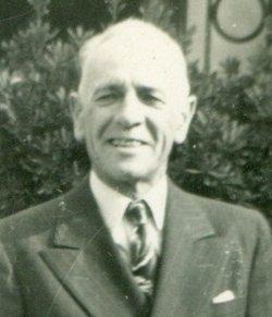 Jack Elton Cornett