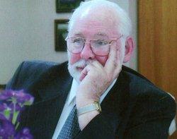 Terrance Grant Terry Sullivan