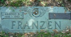 Arnold B. Franzen