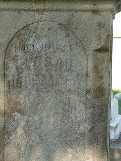 Sussan Hoffmann