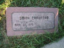 Smith Robert Crawford
