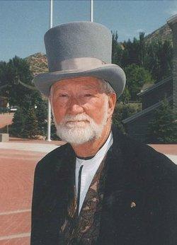 Alton Dwayne Ashby