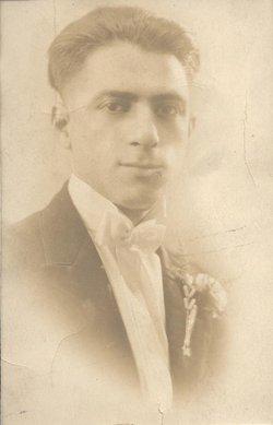 Francis Paul Frank Baratta, Sr