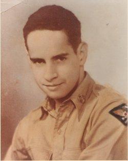 Ronald A. Sparky Kyle, Sr