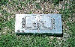 Erica Marie Botello