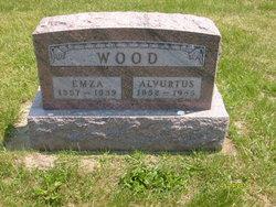 Alvurtus Wood