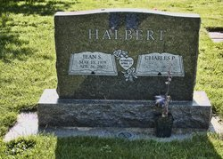 Jean S Halbert