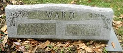 Thelma <i>Gwaltney</i> Ward